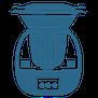 Thermomix Reparatur