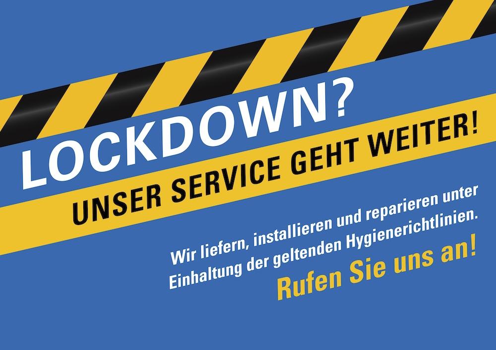 Lockdown Poster_Waringer
